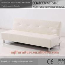 Best quality Crazy Selling luxury italian fabric sofa