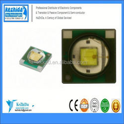hot new products for 2015 803114 BOARD LED IMS LUMEX SML-LX