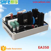 Marathon automatic voltage regulator for generator set AVR EA350