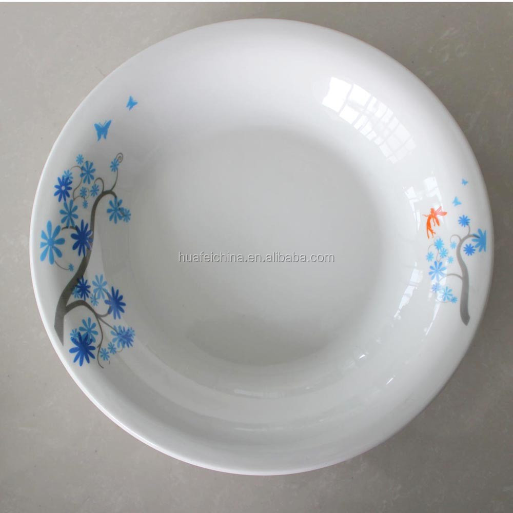 Online Buy Wholesale appetizer plate from China appetizer plate Wholesalers | Aliexpress.com