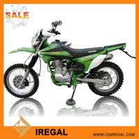 250cc Pocket Motor Cross Bikes