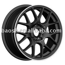 aluminum wheels for BBS(R347)