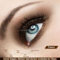 small business idea eyelash makeup, for eyelash longer naturally