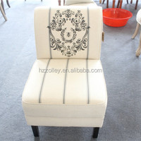 Australia antique french style antique chair styles pictures