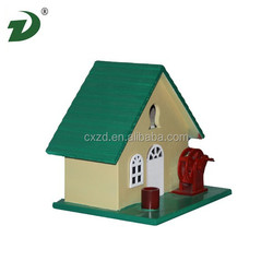 2015 Popular,cheap chain link dog kennels dog house