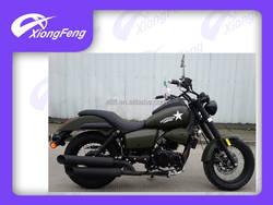 Chopper motorcycle,150cc, 250cc