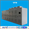 Medium & high VFD VSD bulk electrical equipment supplies for All kinds of fan & pump