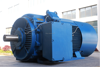 high efficient made in china electric motor 1000rpm