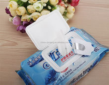 Fashionable Best-Selling alcohol cleaning wipes