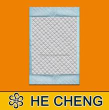 OEM Disposable Hostipal Nursing Pads