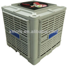 Ducted Evaporative air cooler/ Ducted Evaporative Air conditioning/ Ducted Evaporative Air conditioner