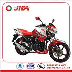 best-selling 150cc 200cc motorcycle motor JD250S-2