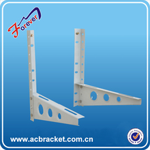 2014 Model HN-2 High quality hot sale air conditioner bracket