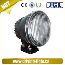 offroad led driving light car led spot light 12v led track spot light