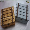 cheap wooden fruit crates for sale,wooden fruit crates for sale,wood vegetable crates for sale