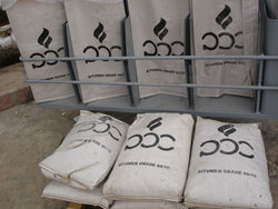 Bitumen oxidized asphalt and blown bitumen from Venezuela