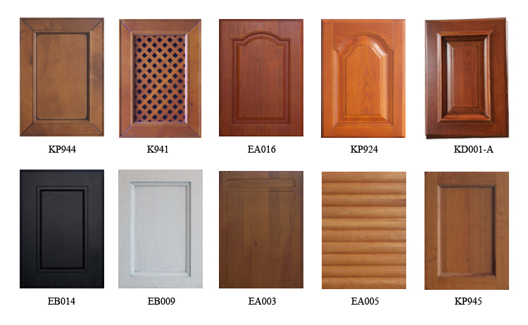 pantry cabinet for sale with best building materials modern kitchen pantry cupboards buy with how to