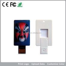 special promotion usb flash stick, 1gb usb drive memory card