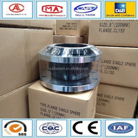 China hot sale pipe expansion bellow manufacturing
