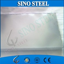 for buliding, construction, wall, roofing material,galvanized steel sheets