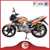New Design 200CC Dirt Bike 2014 Cheap Chinese Hot Selling 200CC Zongshen Engine Motorcycle chinese motorcycles