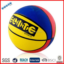 Basketball outdoor with different sizes on sale