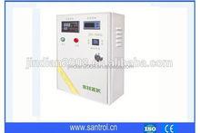 electric meter box cover JDX-5060L