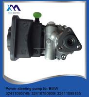 Power steering pump for BMW 3er E46 5er E39 324 11095749 32416750939 32411095155