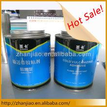 Henan cold bond adhesive sk811