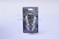 best selling retail items mini bike led lighting