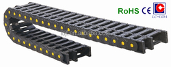 LCX35 engineering electrcial energy chain