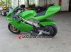 china made 350w cheap super bikes, electric super bikes