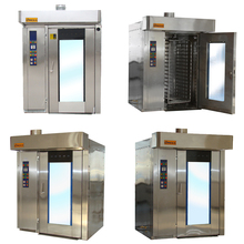 china manufacturer commercial pita bread bakery oven