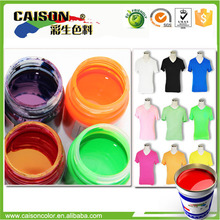 Professional manufacture color for curtain fabric energy saving dyeing