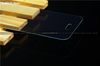 mobile phone protective film Screen Protector sexe film for 5S