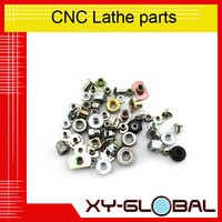 CNC precision machining/machining parts/Engineering service