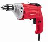 KD1001C 10mm klein tools lavender oil german power tools