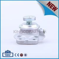 diesel fuel hand primer pump MB554950 for Mitsubishi