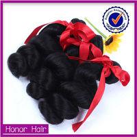 Alibaba china top grade dircet factory price isis natural hair