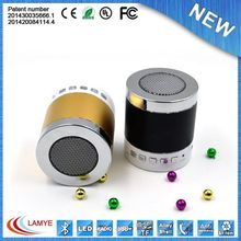 pc 2 inch tweeter speaker car subwoofer