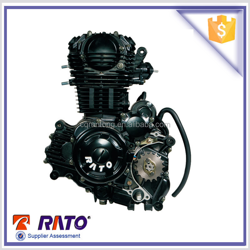 Air Cooled Engines For Sale Air Free Engine Image For