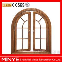 China shanghai high quality cheap house design windows,Austrilia standards AS2047 windows with AS2208 double glazed