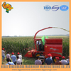 China Agricultural Machine /corn forage harvester for corn