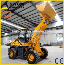 alibaba china supplier HR918H Wheeled Tractor
