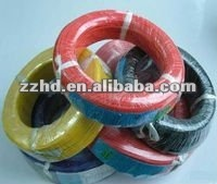 solid and stranded market price copper wire