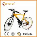 moda de acessórios de bicicletas com pt 15194