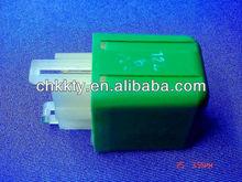 Auto Parts 12v 30a Relay For TOYOTA PREVIA OEM:28300-16010
