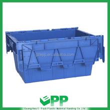 EPP-N6040/315B box inserts packaging