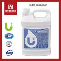 Liquid Toilet Cleaner Detergent for washing