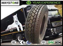 truck tire 295/75r22.5,heavy transport tires 295/80r22.5,tire 285/70r19.5